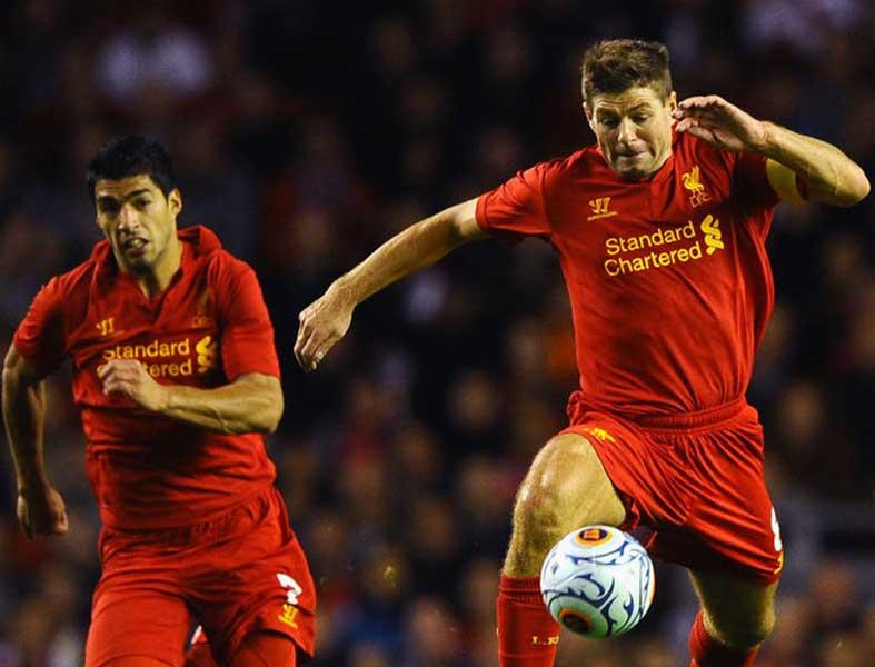 Steven-Gerrard-