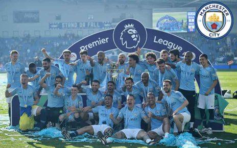 Manchester-City-news-site-post