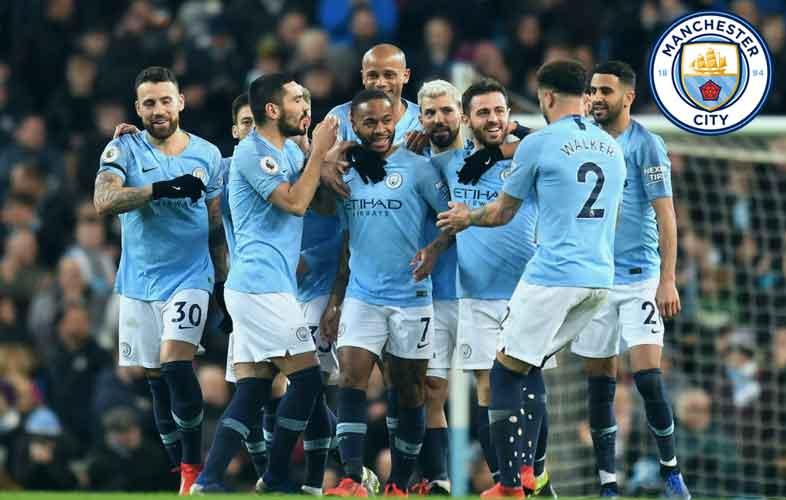 news-site-post-Manchester-City