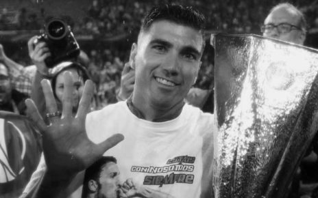 Jose-Antonio-Reyes-news-site