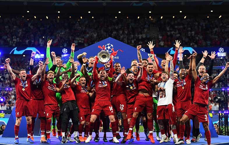 Liverpool-champion-pic