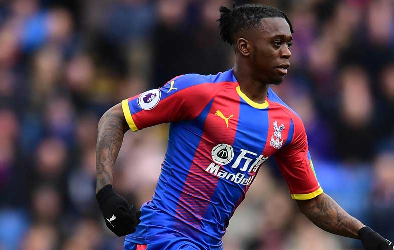 Aaron-Wan-Bissaka-football-player-Superstar