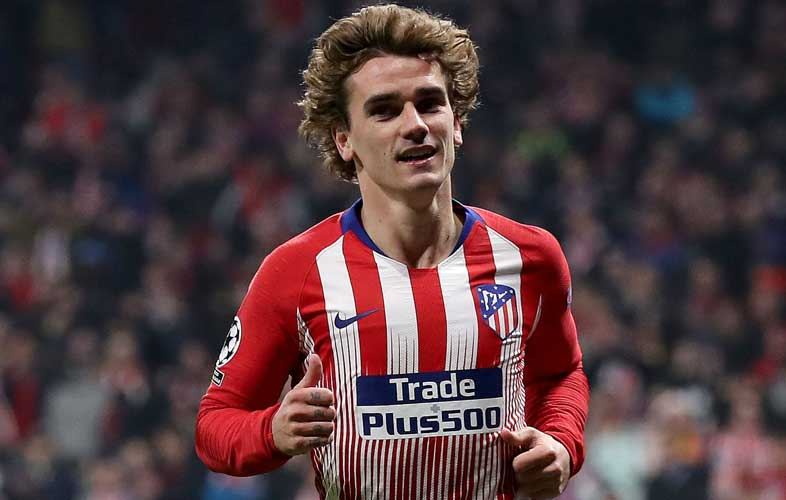 Antoine-Griezmann-football-player-Superstar