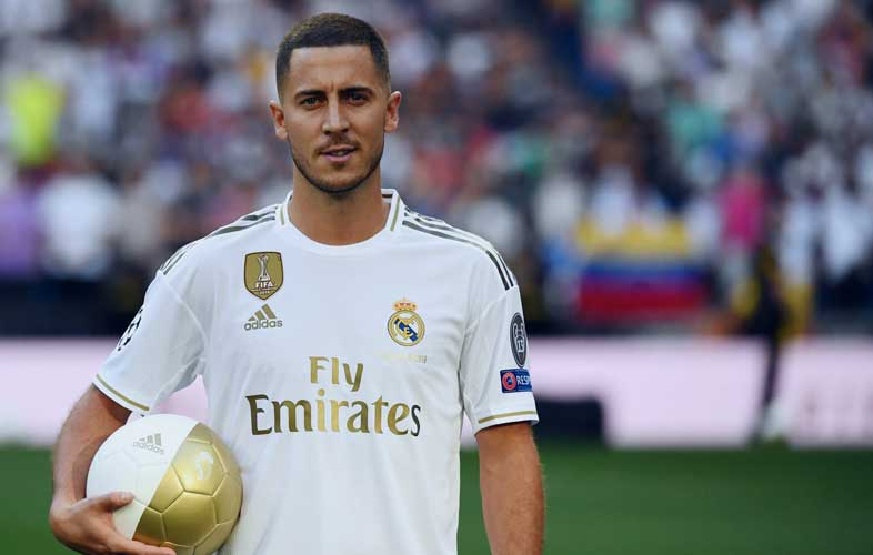 Eden-Michael-Hazard-football-player-Superstar